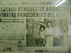 Ciénaga de Zapata_Liudmila (35)