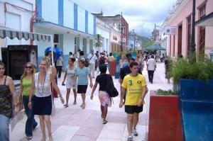ciudad Holguín