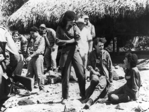Vilma-espin-mujer-cubana-06