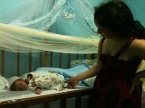 maternidad_Liudmila (3)