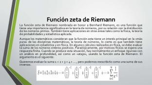 bernhard-riemann-10-638